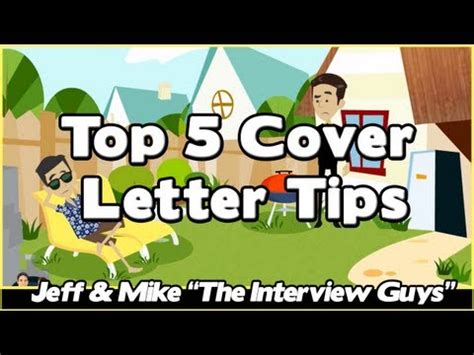 How to Show Analytical Skills in Cover Letter, CV