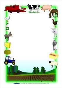 Agriculture short essay pdf